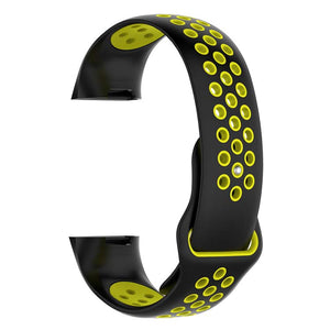 Fitbit_Charge_3_Sports_Black_and_Yellow_RYN0RFSX7SA4.jpg