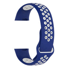 Fitbit_Charge_3_Sports_Blue_and_White_RYN0RG8P04BW.jpg