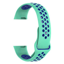 Fitbit_Charge_3_Sports_Green_and_Blue_RYN0RGM52QDL.jpg