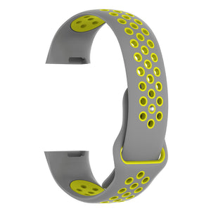 Fitbit_Charge_3_Sports_Grey_and_Yellow_RYN0RHC7U5XO.jpg