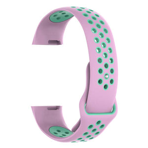 Fitbit_Charge_3_Sports_Pink_and_Green_RYN0RHTSNWLN.jpg