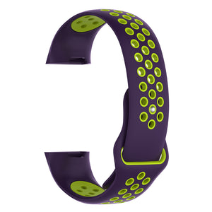 Fitbit_Charge_3_Sports_Purple_and_Green_RYN0RIB45PBK.jpg