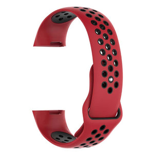 Fitbit_Charge_3_Sports_Red_and_Black_RYN0RJFXH5VA.jpg