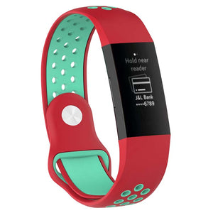 Fitbit_Charge_3_Sports_Red_and_Green_RYN0RJW7TUXJ.jpg