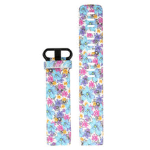 Fitbit_Charge_3_and_Charge_4_Pattern_Silicone_Straps_NZ_Black_Colourful_Blue_Flowers_SE8G8PNQ37L1.jpg