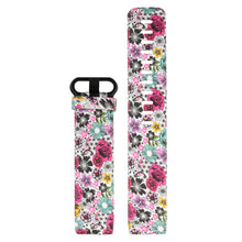 Fitbit_Charge_3_and_Charge_4_Pattern_Silicone_Straps_NZ_Black_Colourful_Foral_Tattoos_SE8G8QV679QA.jpg