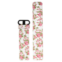 Fitbit_Charge_3_and_Charge_4_Pattern_Silicone_Straps_NZ_Black_Colourful_Roses_SE8G8SPVF7BX.jpg