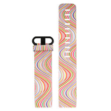 Fitbit_Charge_3_and_Charge_4_Pattern_Silicone_Straps_NZ_Black_Colourful_Swirl_SE8G8TAMNKJD.jpg