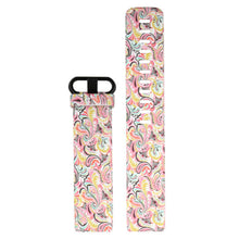Fitbit_Charge_3_and_Charge_4_Pattern_Silicone_Straps_NZ_Floral_Swirl_SE8G8WUGM3VV.jpg