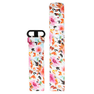 Fitbit_Charge_3_and_Charge_4_Pattern_Silicone_Straps_NZ_Flowers_SE8G8XIZP1L2.jpg