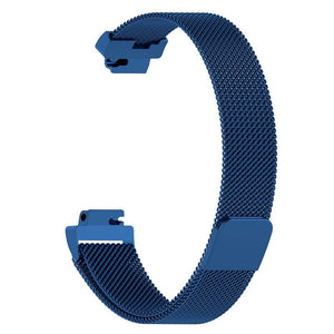 Fitbit_Inspire_Milanese_Blue_S58D9QVO3CGG.jpg