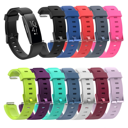 Fitbit_Inspire_Range_S588WTXXV7G8.png