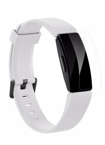 Fitbit_Inspire_Screen_Protector_S3YDK92X4324.jpg
