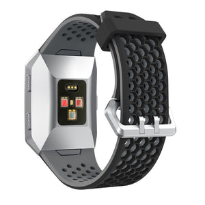 Fitbit_Ionic_Sports_Strap_Black_and_Grey_RZNCSN03QGO9.jpg