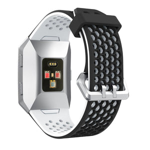 Fitbit_Ionic_Sports_Strap_Black_and_White_RZNCS5793C6S.jpg