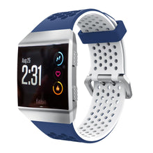Fitbit_Ionic_Sports_Strap_Blue_and_White2_RZNCS91FU9L2.jpg