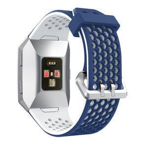 Fitbit_Ionic_Sports_Strap_Blue_and_White_RZNCS7NBCMJV.jpg