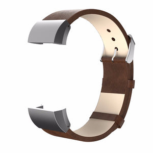 Fitbit_Leather_Coffee_RL2ONQS40JC7.jpg