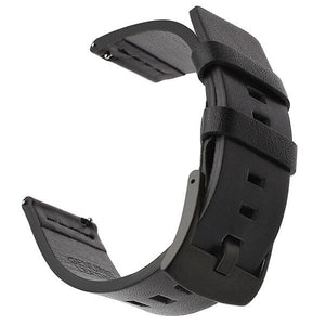 Garmin-Samsung-Polar-Withings-LG-Moto-Fossil-Pebble-Huawei-Italy-Oil-Leather-Watchband-Strap-Black_with_Black_Buckle_SEL9KD215AYE.jpg