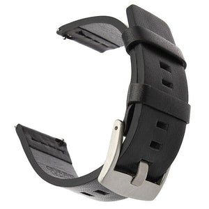 Garmin-Samsung-Polar-Withings-LG-Moto-Fossil-Pebble-Huawei-Italy-Oil-Leather-Watchband-Strap-Black_with_Silver_Buckle_SEL9KDLX4KRU.jpg