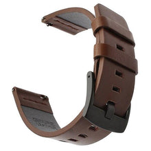 Garmin-Samsung-Polar-Withings-LG-Moto-Fossil-Pebble-Huawei-Italy-Oil-Leather-Watchband-Strap-Brown_with_Black_Buckle_SEL9KC0BUL6F.jpg