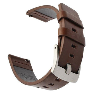 Garmin-Samsung-Polar-Withings-LG-Moto-Fossil-Pebble-Huawei-Italy-Oil-Leather-Watchband-Strap-Brown_with_Silver_Buckle_SEL9KCKB13DP.jpg
