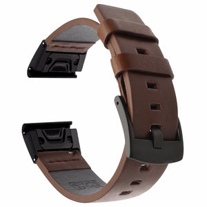 Garmin_Fenix_5_Leather_Brown_S6RFJCKUAIBL.jpg