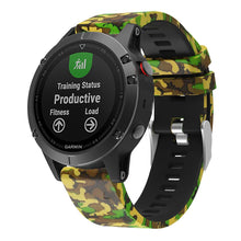Garmin_Fenix_5_and_Fenix_6_Pattern_Straps_NZ_Silicone_Jungle_Camo_SE8HKL717QTI.jpg