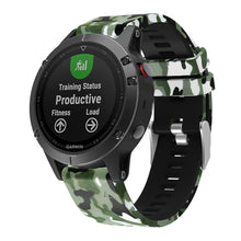 Garmin_Fenix_5_and_Fenix_6_Pattern_Straps_NZ_Silicone_Light_Green_Camo_SE8HKLYW5ECA.jpg