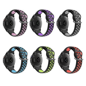 Garmin_Fenix_6_Watch_Straps_NZ_Sports_Silicone_Straps_Multi_Coloured_Watch_Bands_NZ_Range_SFE76SUBULKQ.jpg