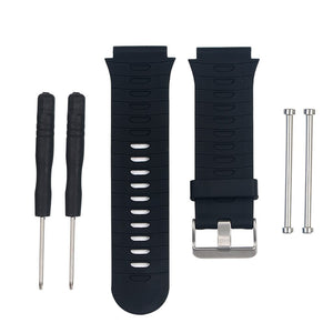 Garmin_Forerunner_920XT_Colourful_Silicone_Watch_Straps_NZ_Black_SE8F7MW1Q4RM.jpg