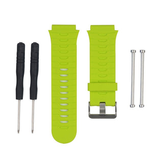 Garmin_Forerunner_920XT_Colourful_Silicone_Watch_Straps_NZ_Green_SE8F7NY0KDRJ.jpg