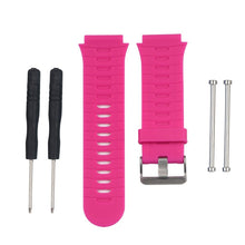 Garmin_Forerunner_920XT_Colourful_Silicone_Watch_Straps_NZ_Hot_Pink_SE8F7OMC3J6B.jpg
