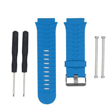 Garmin_Forerunner_920XT_Colourful_Silicone_Watch_Straps_NZ_Light_Blue_SE8F7P70R7OY.jpg