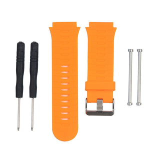 Garmin_Forerunner_920XT_Colourful_Silicone_Watch_Straps_NZ_Orange_SE8F7PSQ4ZTS.jpg