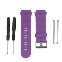 Garmin_Forerunner_920XT_Colourful_Silicone_Watch_Straps_NZ_Purple_SE8F7QFNSHYI.jpg