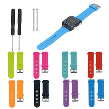 Garmin_Forerunner_920XT_Colourful_Silicone_Watch_Straps_NZ_Range_SE8F7QZTZMY1.jpg