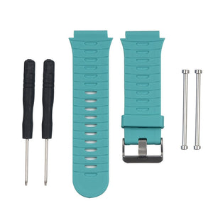 Garmin_Forerunner_920XT_Colourful_Silicone_Watch_Straps_NZ_Teal_SE8F7S6B2HTX.jpg