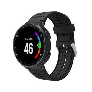 Garmin_Forerunner_Black_S587QB9AM2WI.jpg