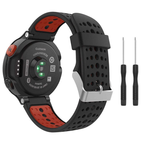 Garmin_Forerunner_Sports_Black_and_Red_-_235ss-Silicone-Replacement-Watch-Band-for-Garmin-Forerunner-230-235-235Lite-220-620-630-735_1296x_S6FIJS7OMHCJ.jpg