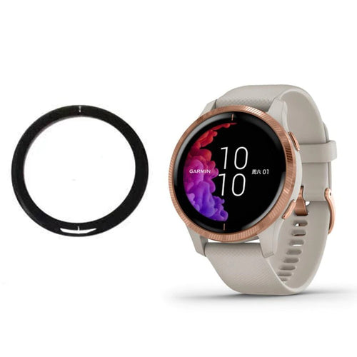 Garmin_Venu_Screen_Protector_NZ__SIPD1X54N9IB.jpg