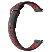 Garmin_Vivoactive_3_Sports_Black_and_Red_S5LRAS9GENNA.jpg