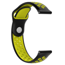 Garmin_Vivoactive_3_Sports_Black_and_Yellow2_S5LRAUNQEY0M.jpg