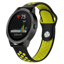 Garmin_Vivoactive_3_Sports_Black_and_Yellow3_S5LRCXM7YP8F.jpg