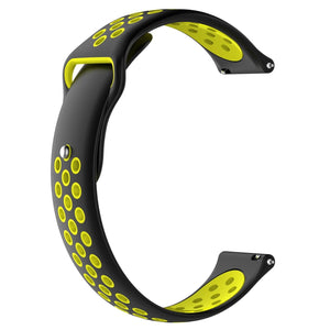 Garmin_Vivoactive_3_Sports_Black_and_Yellow_S5LRATTQTCIB.jpg