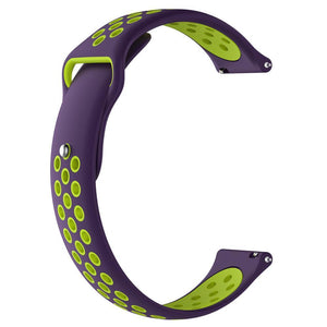 Garmin_Vivoactive_3_Sports_Purple_and_Green_S5LRAXUPUDSY.jpg