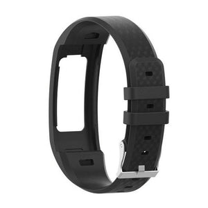 Garmin_Vivofit_1_and_Vivofit_2_Watch_Straps_Silicone_Black_NZ_SG1Y5YBEXU4Y.jpg