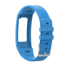 Garmin_Vivofit_1_and_Vivofit_2_Watch_Straps_Silicone_Blue_NZ_SG1Y5SSF69RJ.jpg