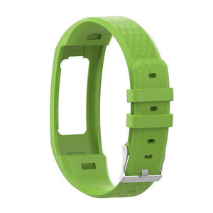 Garmin_Vivofit_1_and_Vivofit_2_Watch_Straps_Silicone_Green_NZ_SG1Y5UHLD2XB.jpg