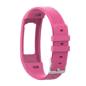 Garmin_Vivofit_1_and_Vivofit_2_Watch_Straps_Silicone_Hot_Pink_NZ_SG1Y5X22S5GZ.jpg